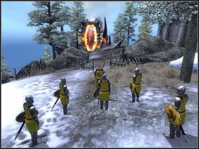 ESN / TES IV: Oblivion / Прохождение - ElderScrolls Net