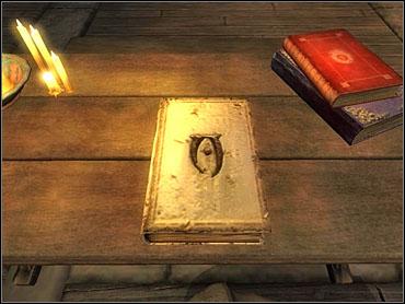 book Legends of