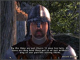 Knights Of The Nine Map on first templar map, thieves guild map, elder scrolls map, dawnstar hearthfire land map,