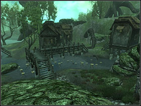 1 - Side Quests: Other - Quests - The Elder Scrolls IV: Oblivion - Game Guide and Walkthrough