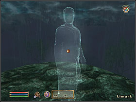 6 - Side Quests: Other - Quests - The Elder Scrolls IV: Oblivion - Game Guide and Walkthrough