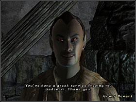 7 - Side Quests: Other - Quests - The Elder Scrolls IV: Oblivion - Game Guide and Walkthrough