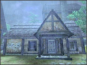 2 - Hints and peculiarities - Other - The Elder Scrolls IV: Oblivion - Game Guide and Walkthrough