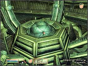 Go to Arcane University and talk to Bothiel - Repairing the Orrery - Plug-ins - The Elder Scrolls IV: Oblivion - Game Guide and Walkthrough
