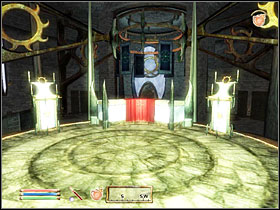 2 - Frostcrag Spire - Plug-ins - The Elder Scrolls IV: Oblivion - Game Guide and Walkthrough
