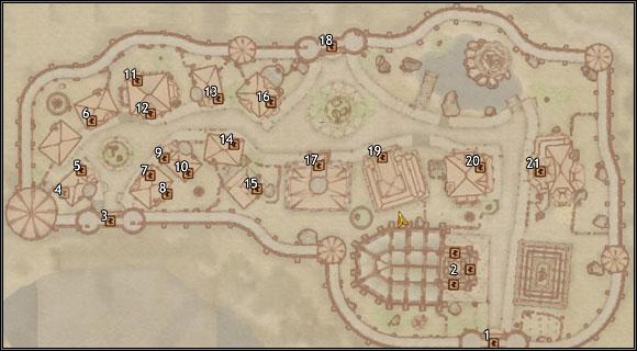 Anvil | City maps - The Elder Scrolls IV: Oblivion Game ... on oblivion film location, oblivion houses, oblivion menu, pilgrimage oblivion elder scrolls wayshrine location, oblivion map size, oblivion pilgrimage wayshrines map, oblivion cyrodiil map,