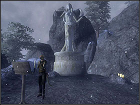 1 - Daedric Quests part I - Other - The Elder Scrolls IV: Oblivion - Game Guide and Walkthrough
