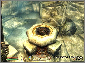 3 - Bruma - Miscellaneous quests - The Elder Scrolls IV: Oblivion - Game Guide and Walkthrough