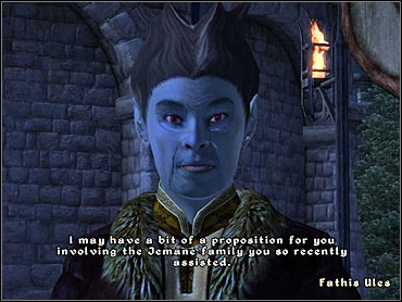 oblivion how to get rid of vampirism