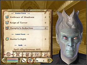 1 - Other - Miscellaneous quests - The Elder Scrolls IV: Oblivion - Game Guide and Walkthrough