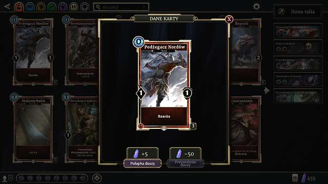 Charge will let the creature attack the same turn it is played - Abilities in The Elder Scrolls: Legends - The basics - The Elder Scrolls: Legends Game Guide