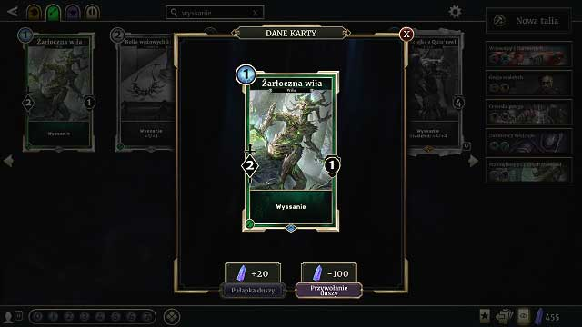 Drain creatures that attack during your turn will restore your heros HP equal to their attack stats - Abilities in The Elder Scrolls: Legends - The basics - The Elder Scrolls: Legends Game Guide
