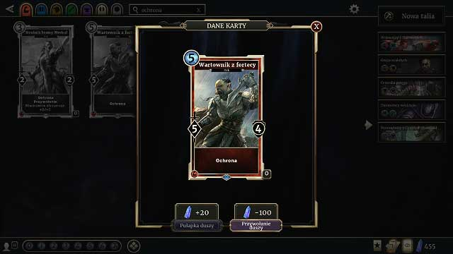 Guard Creatures need to be attacked first - Abilities in The Elder Scrolls: Legends - The basics - The Elder Scrolls: Legends Game Guide