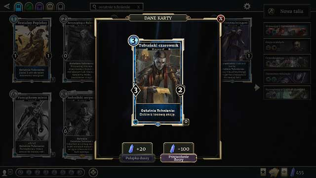 Killing such a creature will trigger an additional effect, e - Abilities in The Elder Scrolls: Legends - The basics - The Elder Scrolls: Legends Game Guide