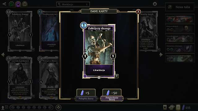 Lethal will let your minions destroy creatures if they deal damage to them (regardless of the stats) - Abilities in The Elder Scrolls: Legends - The basics - The Elder Scrolls: Legends Game Guide