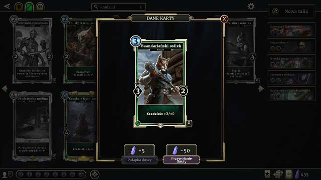 Once a creature attacks, an additional effect will be triggered, e - Abilities in The Elder Scrolls: Legends - The basics - The Elder Scrolls: Legends Game Guide