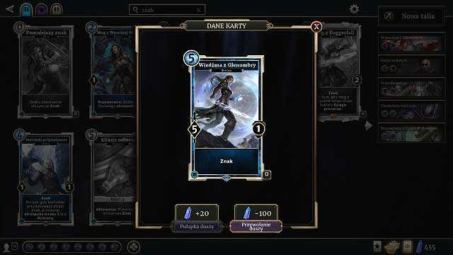 Ward works like a shield - Abilities in The Elder Scrolls: Legends - The basics - The Elder Scrolls: Legends Game Guide
