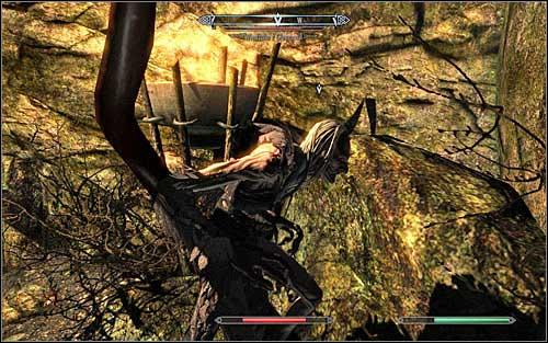 Purity - The Elder Scrolls V: Skyrim Game Guide