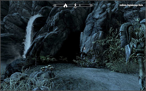 Aela is the only giver of this quest - Striking the Heart - The Companions quests - The Elder Scrolls V: Skyrim Game Guide