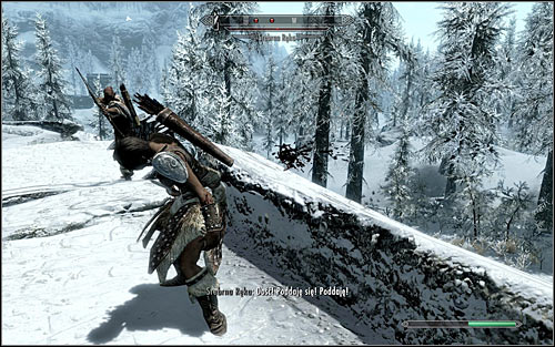 Aela is the only giver of this quest - Stealing Plans - The Companions quests - The Elder Scrolls V: Skyrim Game Guide