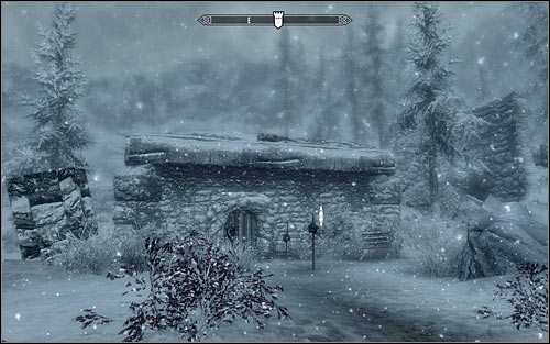 Skyrim Windward Ruins Related Keywords - Skyrim Windward ...