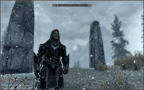 How to increase skill: This skill can be increased by receiving damage during battles while wearing heavy armor - Heavy Armor | Skills - Skills - The Elder Scrolls V: Skyrim Game Guide