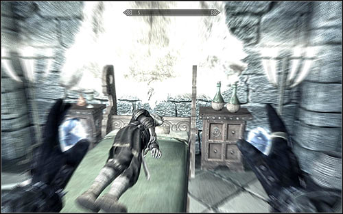How to increase skill: This skill can be increased by casting spells from the illusion school of magic - Illusion | Skills - Skills - The Elder Scrolls V: Skyrim Game Guide
