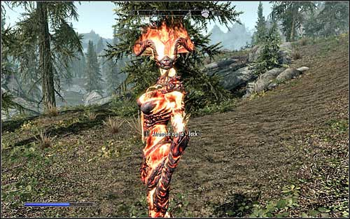 How to increase skill: This skill can be increased by casting spells from the conjuration school of magic - Conjuration | Skills - Skills - The Elder Scrolls V: Skyrim Game Guide