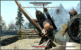 STORMCLOAKS - Bestiary - Listings - The Elder Scrolls V: Skyrim - Game Guide and Walkthrough