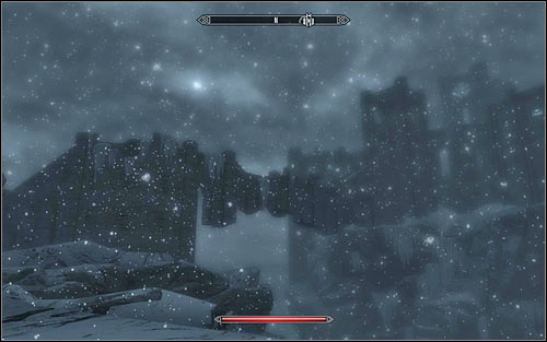 The quests of the College of Winterhold include both main as well as a few side ones, connected with exploring various areas of this location or helping the mages inhabiting it - Introduction | College of Winterhold quests - College of Winterhold quests - The Elder Scrolls V: Skyrim Game Guide