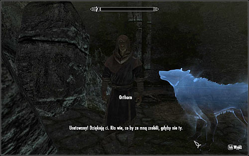 After the fight, approach the levers and open the middle cell - Hitting the Books - p. 1 - College of Winterhold quests - The Elder Scrolls V: Skyrim Game Guide