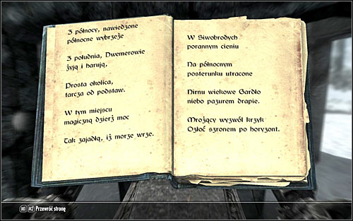 Approach the Power of Elements and take it from the pedestal - Destruction Ritual Spell - College of Winterhold quests - The Elder Scrolls V: Skyrim - Game Guide and Walkthrough