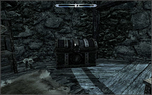 Depending on the type of location, the book can be either on the surface or inside an underground structure - Miscellaneous: Valuable Book Fetching - College of Winterhold quests - The Elder Scrolls V: Skyrim Game Guide