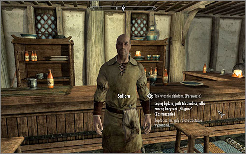 skyrim how to get rid of the companio s lycanthropy