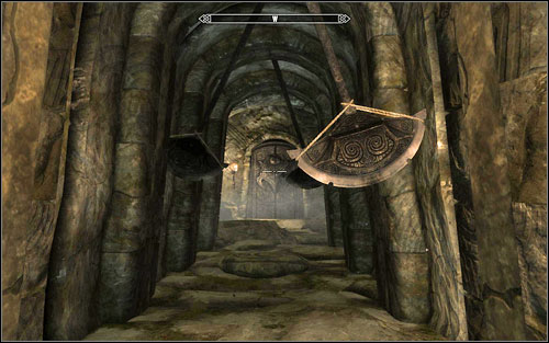 Darkness Returns The Elder Scrolls V Skyrim Game Guide