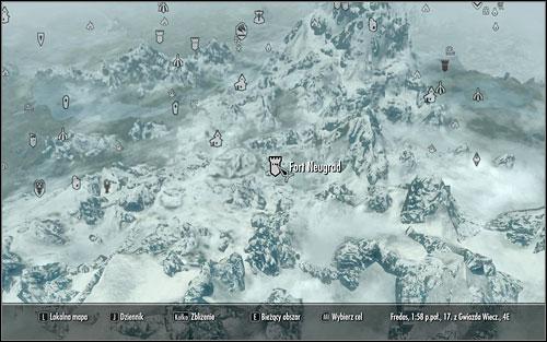 Treasure maps skyrim ps3 patch