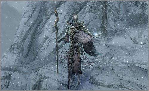 Collecting the Masks of the Dragon Priests is one of the most interesting adventures in Skyrim - Masks of the Dragon Priests - Side quests - The Elder Scrolls V: Skyrim - Game Guide and Walkthrough
