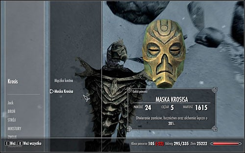 There's isn't a fixed order in which you have to hunt the Dragon Priests - here, I've sorted them alphabetically - Masks of the Dragon Priests - Side quests - The Elder Scrolls V: Skyrim - Game Guide and Walkthrough