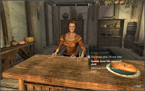 With the vampirism starting to give tangible effects (red eyes, pale skin etc - Rising at Dawn | Side quests - Side quests - The Elder Scrolls V: Skyrim Game Guide
