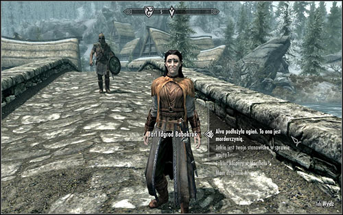 The vampires notes clearly state that their master, Movarth, has settled nearby town and is leading a scheme of penetrating the society of Morthal - Laid to Rest | Side quests - Side quests - The Elder Scrolls V: Skyrim Game Guide