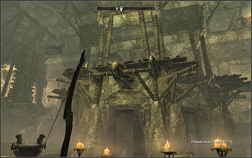 The first son of Gauldur can be found in Folgunthur, the second in Saarthal and the third in Geirmunds Hall - Forbidden Legend - p. 1 | Side quests - Side quests - The Elder Scrolls V: Skyrim Game Guide