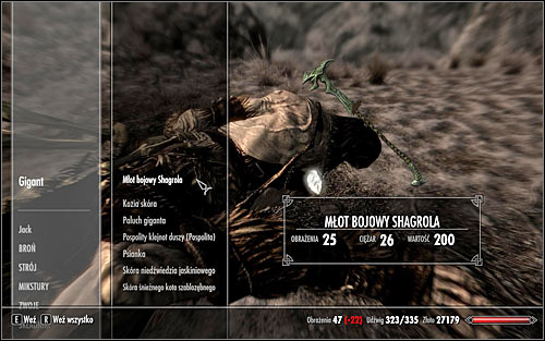 After the fights are over, take look around the area to find a chest with precious items, among other - The Cursed Tribe - p. 2 - Daedric quests - The Elder Scrolls V: Skyrim Game Guide