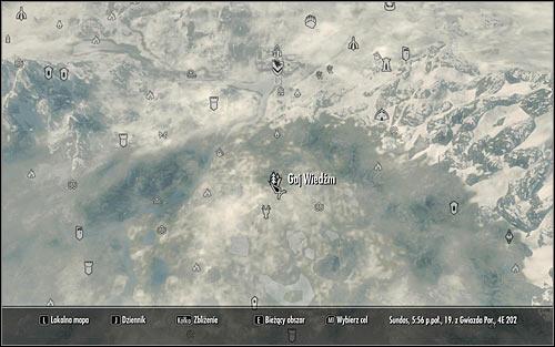 A Night To Remember P The Elder Scrolls V Skyrim Game