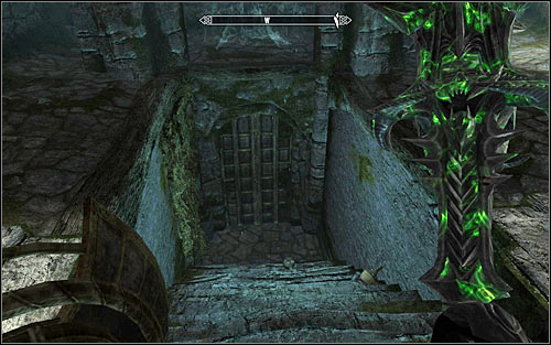 1 - A Night to Remember - p. 2 - Daedric quests - The Elder Scrolls V: Skyrim Game Guide