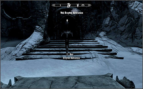 After the fight, examine Silus body and approach the altar once again - Pieces of the Past - p. 3 - Daedric quests - The Elder Scrolls V: Skyrim Game Guide