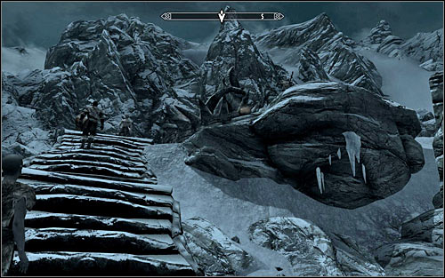 As you have probably guesses, you can sacrifice the life of anyone you like, assuming he or she can follow you as a party member - Boethiah's Calling - p. 1 - Daedric quests - The Elder Scrolls V: Skyrim - Game Guide and Walkthrough