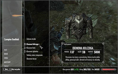 After the battle, Boethiah should speak to you and congratulate on winning - Boethiahs Calling - p. 2 - Daedric quests - The Elder Scrolls V: Skyrim Game Guide