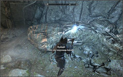 Mining And Smelting Crafting The Elder Scrolls V Skyrim Game Guide Gamepressure Com This mod allows you to convert gold ingots to 100 gold coins and vice versa. elder scrolls v skyrim game guide
