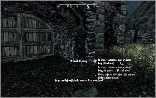 Skyrim investment perk how much money is 1 lot in forex