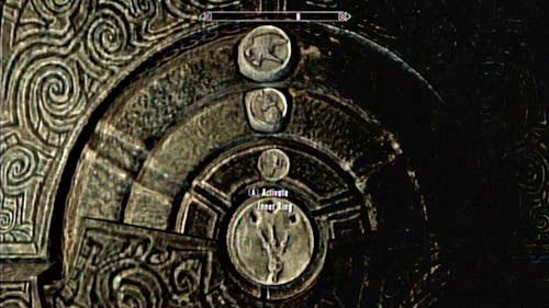 Skyrim More Than One Ring